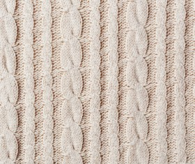79e2ae6e1a94c2 ... Sweater pattern and wool macro texture Stock Photo 21 ...