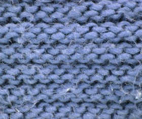 15d81ac283b61d ... Sweater pattern and wool macro texture Stock Photo 22 ...