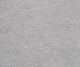 Sweater pattern and wool macro texture Stock Photo 25