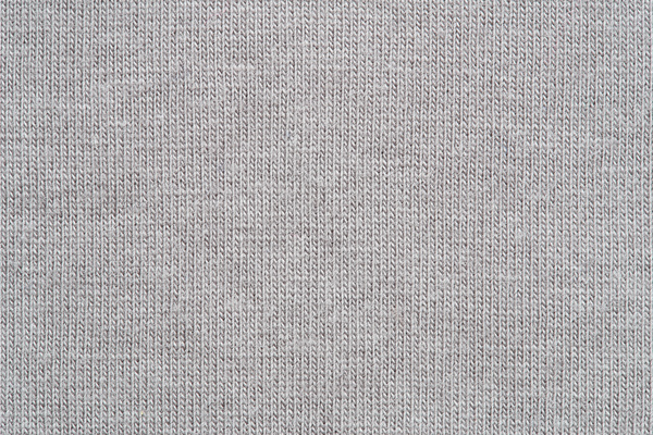 Sweater Pattern And Wool Macro Texture Stock Photo 25 Free Download