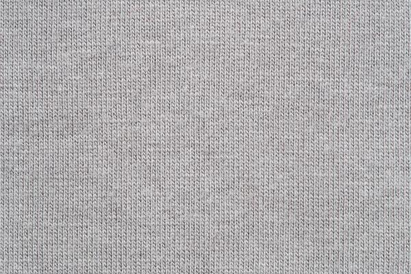 Sweater Brush