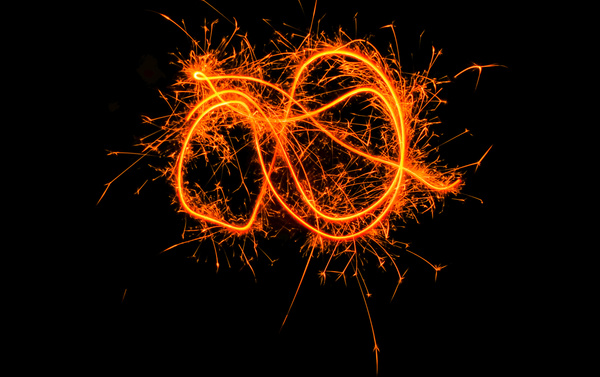 Abstract firework background hd picture 05 free download abstract firework background hd picture 05 voltagebd Image collections