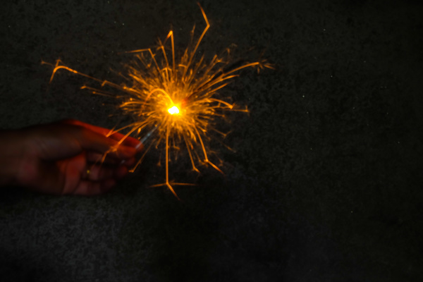 Abstract firework background hd picture 10 abstract stock photo abstract firework background hd picture 10 voltagebd Gallery