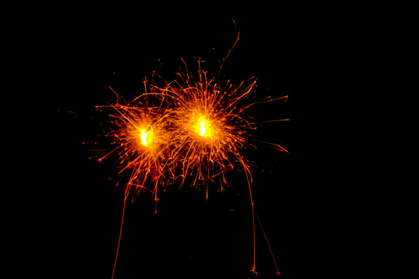 Abstract firework background hd picture 11 free download abstract firework background hd picture 11 voltagebd Image collections