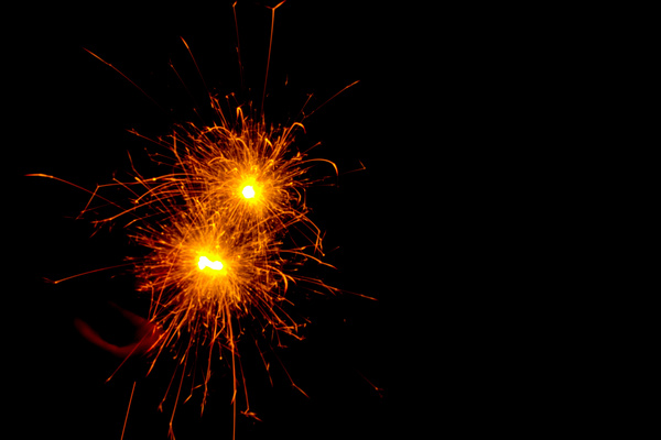 Abstract firework background hd picture 12 free download abstract firework background hd picture 12 voltagebd Image collections