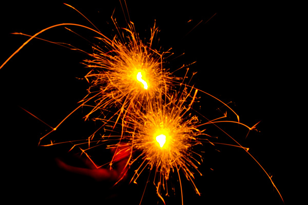Abstract firework background hd picture 13 abstract stock photo abstract firework background hd picture 13 voltagebd Gallery