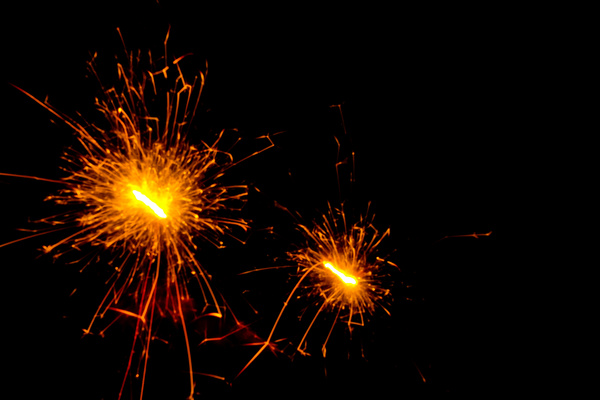 Abstract firework background hd picture 14 free download abstract firework background hd picture 14 voltagebd Image collections