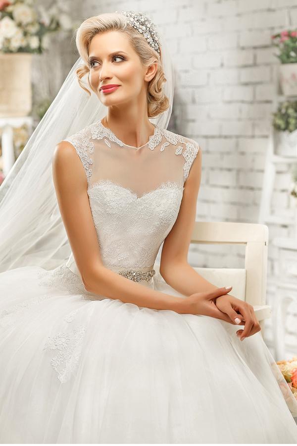 Beautiful Bride Photos Download At 90