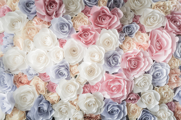 beautiful floral background hd picture - Floral Backgrounds