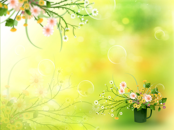 Beautiful floral background stock photo backgrounds stock photo beautiful floral background stock photo voltagebd Images