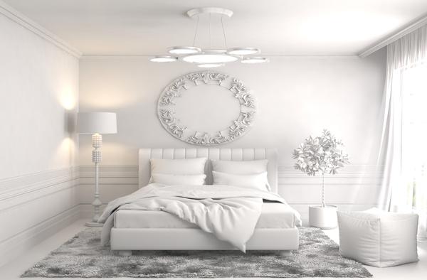 Bedroom Design HD Pictures 03