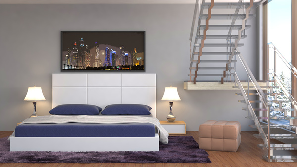 Bedroom Designs Hd Images bedroom design hd pictures 08 - interiors stock photo free download