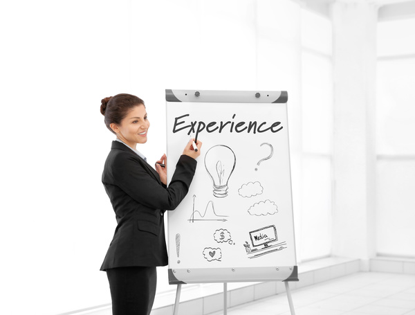 how to become a business trainer