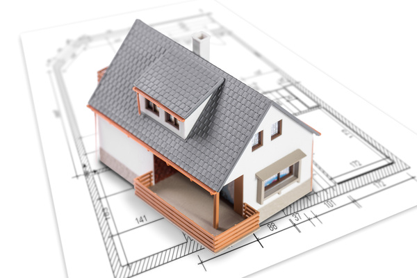 Design of the house model hd picture free download design of the house model hd picture ccuart Image collections