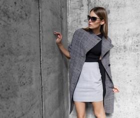 Fashion Trends Stock Photo 02