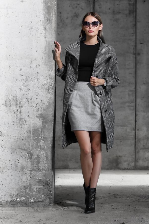 Fashion Trends Stock Photo 05