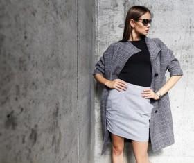Fashion Trends Stock Photo 06