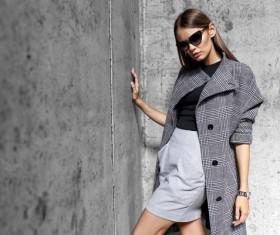Fashion Trends Stock Photo 07