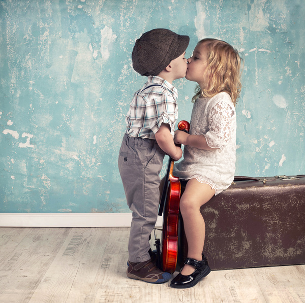 Kiss for children hd picture free download kiss for children hd picture altavistaventures Choice Image