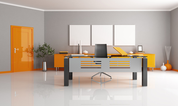 office orange. modern office orange door hd picture i