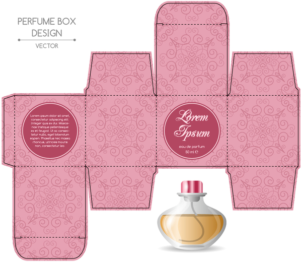 cologne box template cologne box template 28 images perfume box packaging