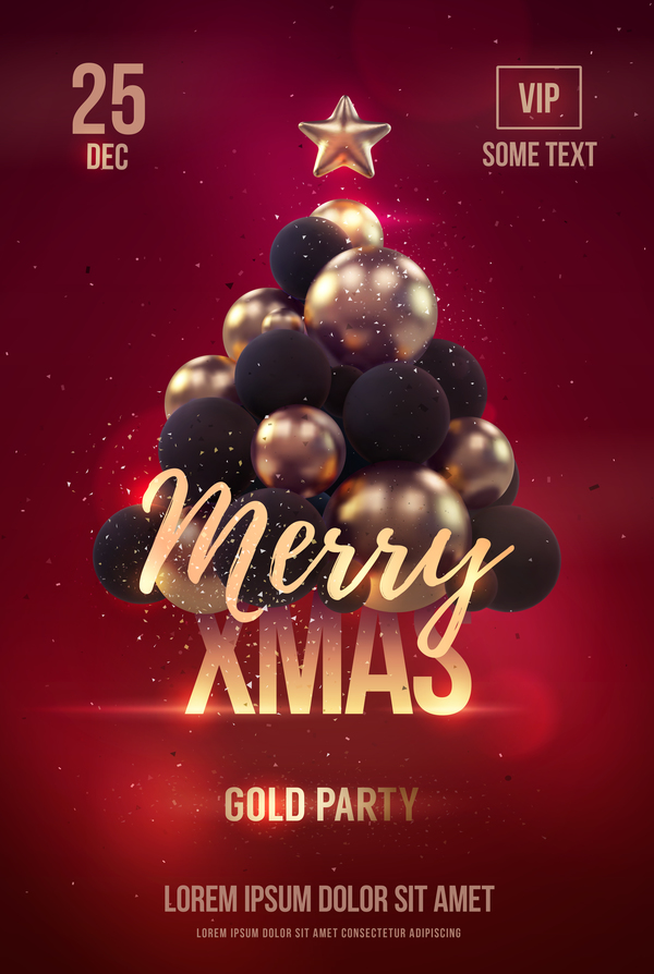 christmas party flyers elita aisushi co