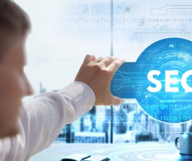 SEO Optimization HD picture 05