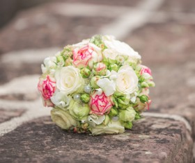 Wedding Bouquets HD picture 03