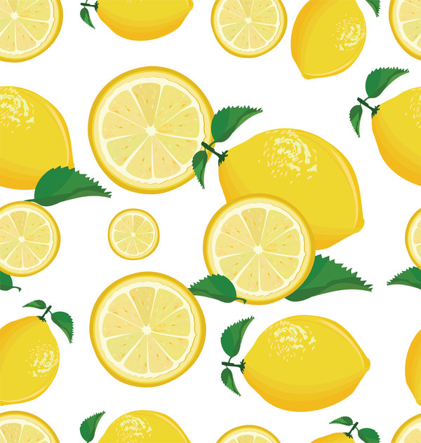 lemon vector free download - photo #13