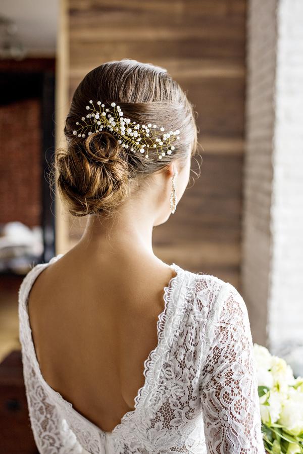 Beautiful Bride Photos Download Collage Porn Video