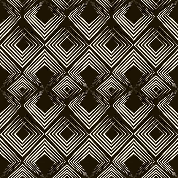 Classical seamless pattern creative vectors set 17