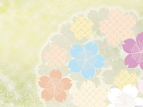 Color Pattern Background Hd Picture Free Download