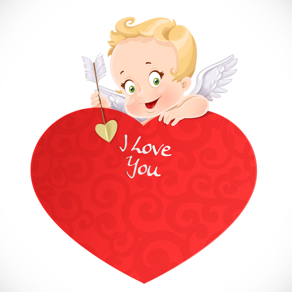 dating sites cupids arrow Cupid's secret provides internet dating services for men and women seeking romance, companionship, friendships and pen pals cupid's arrow - just wanted to let you know, thanks to your site, i have met some who contacted me first (what a pleasurable shock.