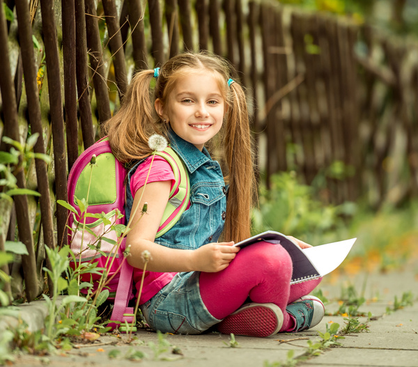 Cute girl reading hd picture free download cute girl reading hd picture voltagebd Choice Image