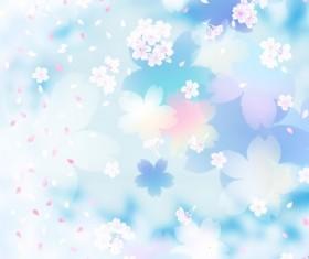Elegant pattern background Stock Photo