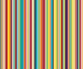 HD picture Multicolor Stripes 01