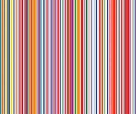 HD picture Multicolor Stripes 02