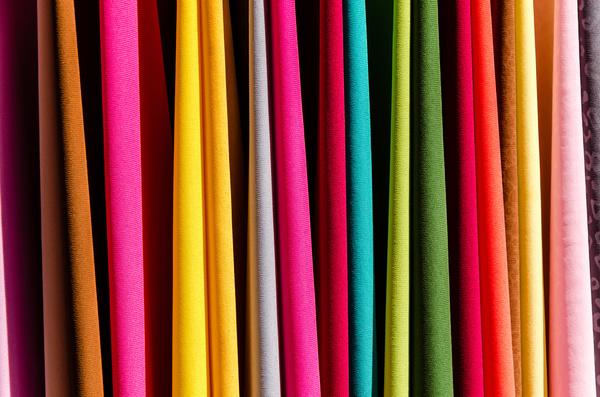 HD picture Multicolor Stripes 03
