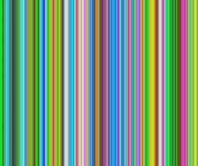 HD picture Multicolor Stripes 04