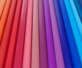 HD picture Multicolor Stripes 06