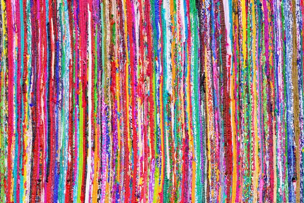 HD picture Multicolor Stripes 07