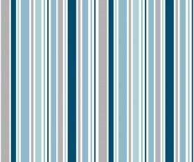 HD picture Multicolor Stripes 08
