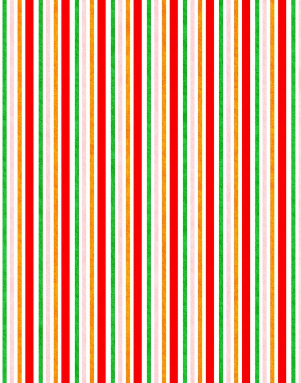 HD picture Multicolor Stripes 10