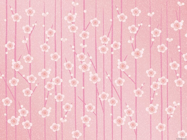 pink floral background hd picture - backgrounds stock photo free