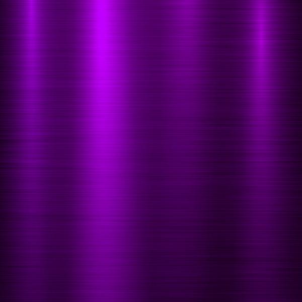 Purple Metal Background Vector Vector Background Free