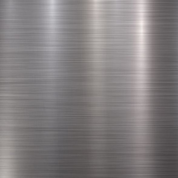 silver metal plate background vector 06 free download
