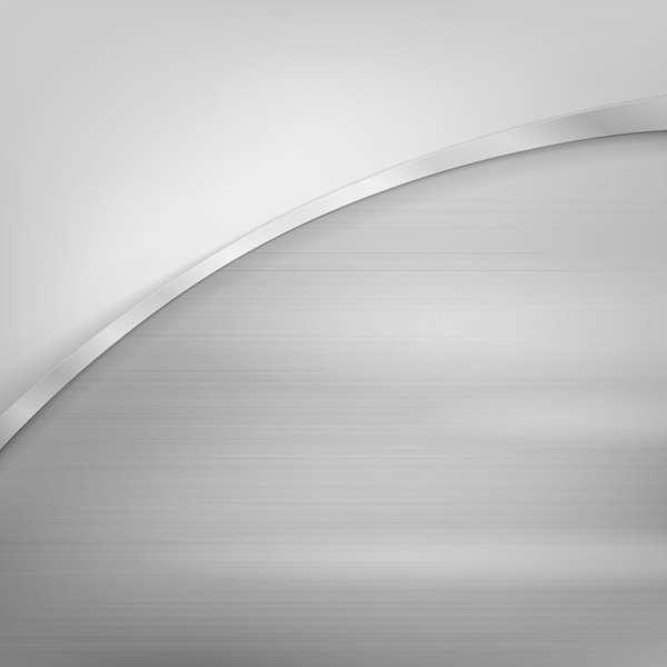 silver with gray metal background vector 01 vector