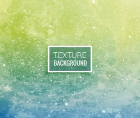 Texture background with grunge vector 01
