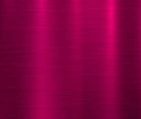 Wine red metal background vector material 02