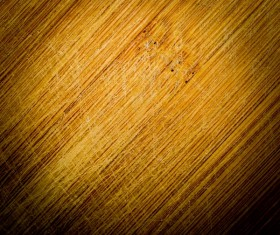 Wood background texture Stock Photo 11